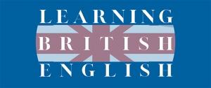 Learning E